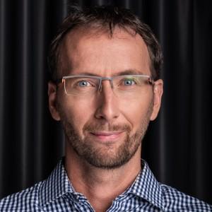 David Janota