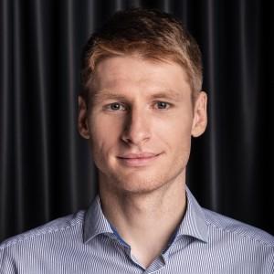 Daniel Poľan